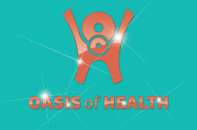 Oasis Of Health - Kinesiology Center